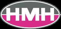 HMH-Mineralöle